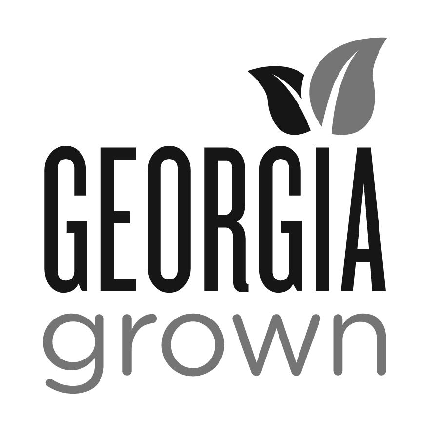 Logo_V1_Gray