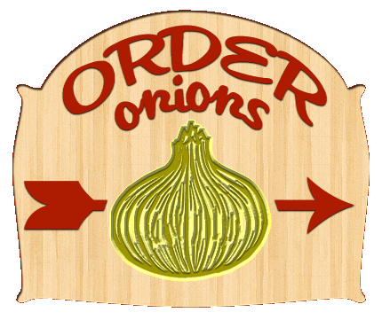 Order Onions