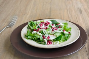onion salad2